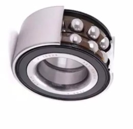 Hot Sale! High Quality Branded Brand NSK/Koyo/NTN 607 609 6201 6203 6205 6301 6303 6005 Deep Groove Ball Bearing/Machine Parts Bearing