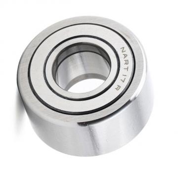 Needle Roller Bearing Bk1518 HK1518