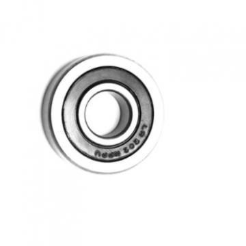 Timken SKF NSK Koyo Imperial Double Rows Radial Deep Groove Ball Bearings Inch Size Chart 608z 6205