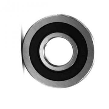 High Precision Pillow Block Bearing Ball Bearing Ucf205