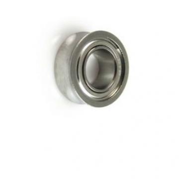 Linear Ball Bearings Lm3 Lm4 Lm5uu Lm6uu Lm8suu Lm8uu Lm10uu Lm12uu Lm13uu Lm16uu Lm20uu for SMT Pick and Place Machine Tool