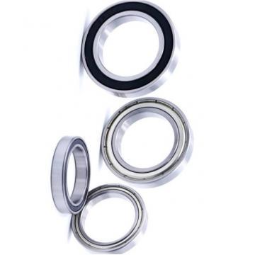 Lm6uu Lm8uu Lm12uu Lm20uu for 3D Printer Linear Bearing