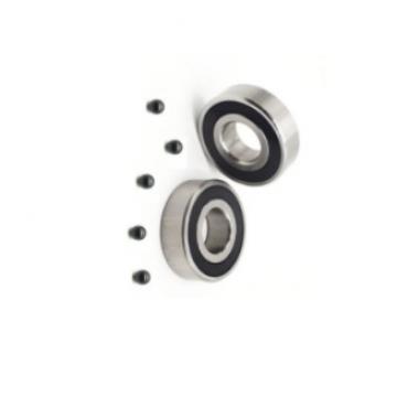 Linear Motion Ball Bearing Lm6uu 3D Printer Linear Bearing SBR25