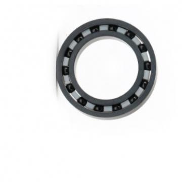 Lm6uu Linear Bushing Ball Bearing for SMT Machine