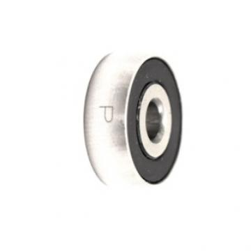 Lm29748/Lm29710 Taper Roller Bearing, Tapered Bearing Cup and Cone