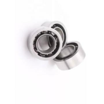 High Qality NTN NSK SKF Timken Koyo Self-Aligning Roller Bearing 22212 Ek C3 22213 Ec3 22213 Ek C3 22214 Ec3
