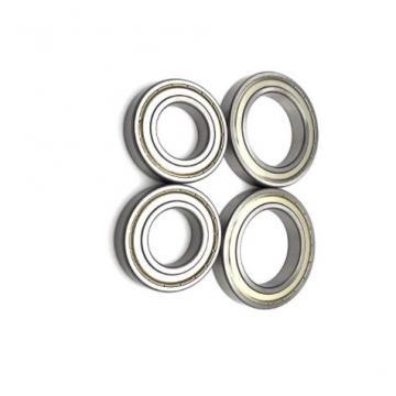 Double Row Spherical Roller Bearing 23092/23096/24024/24026/24028/24030/24032/24034