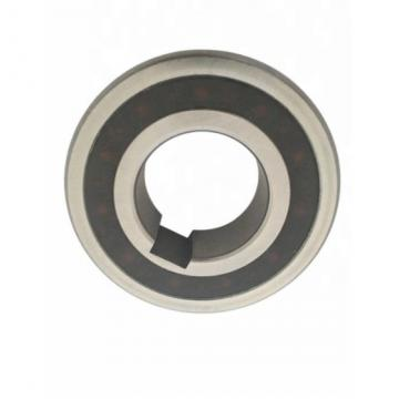 Best Selling Hot Sale Cylindrical Roller Bearing Nu208 Cm