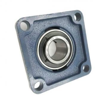 Factory Nu203e Nu2220 Nu208 Bearing Radial Cylindrical Roller Bearing