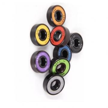 High Quality N207/NF207/Nu207/Nj207/Rnu207/Rn207/N208/NF208/Nu208/Nj208/Rnu208/Rnl208/Ncl208/Rn208/N209/NF209/Nu209/Nj209/Nup209 Cylindrical Roller Bearings