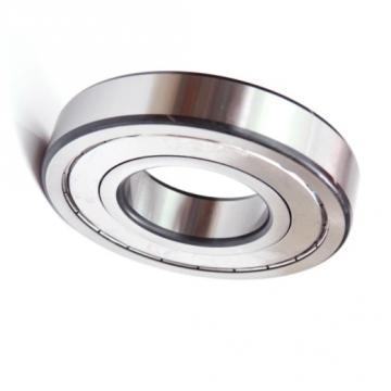 Sy-01-45 # Grinding Ball Diameter 25-150 Wear-Resistant Steel Ball