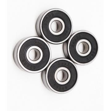 koyo bearing STD-3776 tapered roller bearing STD3776-2