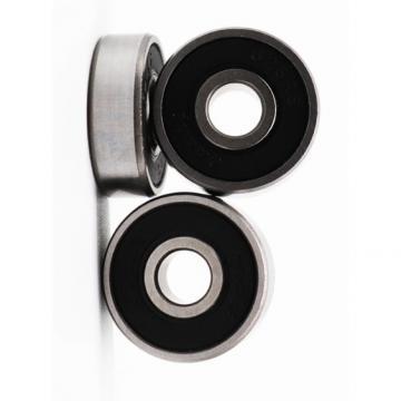 High Quality Original Timken Bearings U399/U360L Tapered Roller Bearing ABEC3 precision SET10 Timken roller bearing