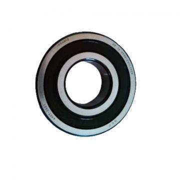 Deep Groove Ball Bearing 6306-2RS (SKF NACHI, Timken, NSK, NTN, KOYO, IKO 6000 6001 6002 6003 6004 6005 6006 6007 6200 6201 6202 6203 6204 6205 6301 6302 ZZ)