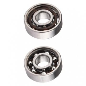 High Precision One Way Cam Clutch Bearings CF12/NUKR30 Overrunning Clutch Bearing