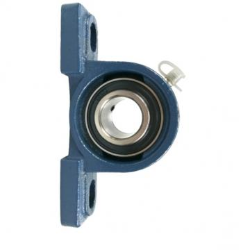 HK.....RS/2RS Series Sealed Drawn Cup Needle Roller Bearings