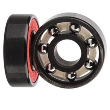 Automobile Needle Rolling Bearing Dg751tn 15*33.5*15.5mm