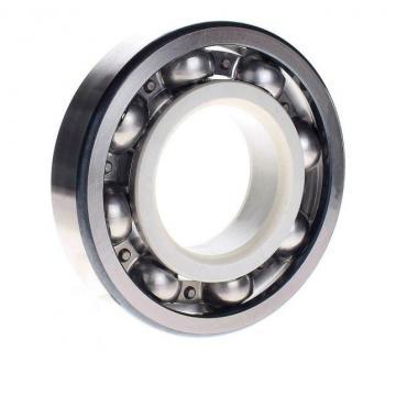 car hub bearings truck Bearing 21036050