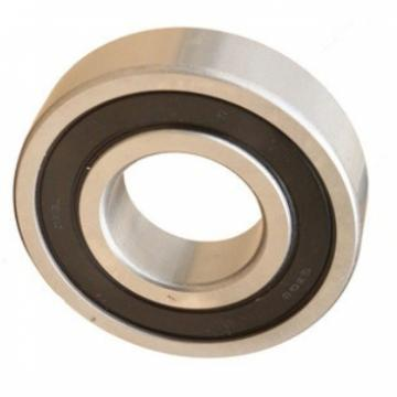 Large Stock HM804848 Tapered roller bearings