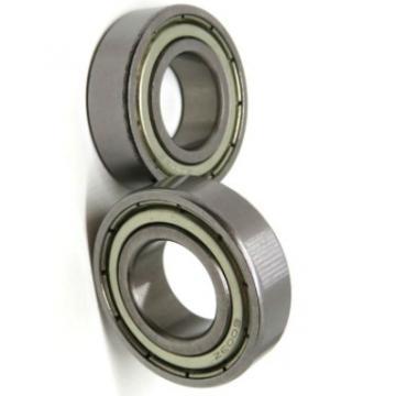 Xtsky Good Quality Auto Clutch Release Bearing (J75-1601030-3)