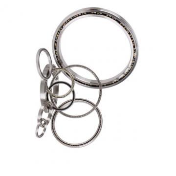 Factory direct sales HK4020.2RS HK4020-2RS Bearing Needle roller bearings