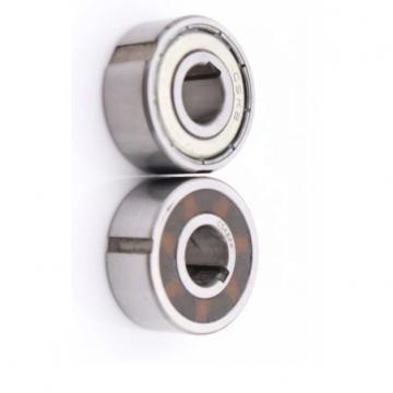 35*45*20 MM Needle Bearing High Precision Needle Roller Bearing FC69066
