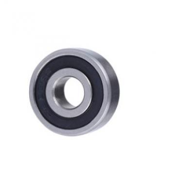 OEM bearing manufacturer auto bearing needle roller bearing K405830.5